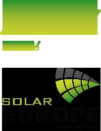 solar europe granada