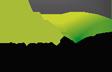 logo solar europe