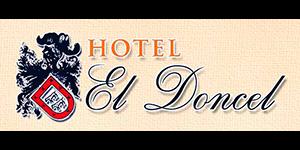 hotel-el-doncel-solar