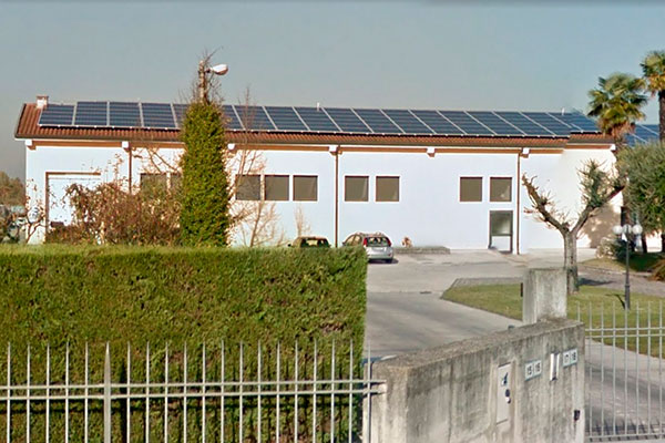 Anguilara-Veneta-solar-2