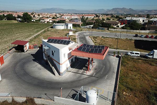 estacion-fotovoltaica-granada-1