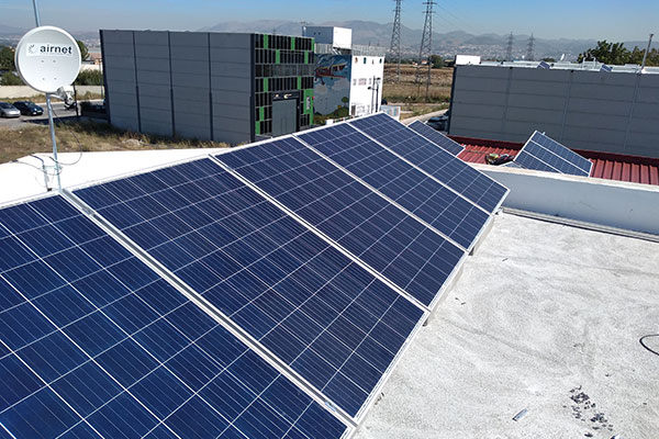 estacion-fotovoltaica-granada-2