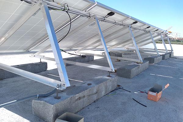 estacion-fotovoltaica-granada-3