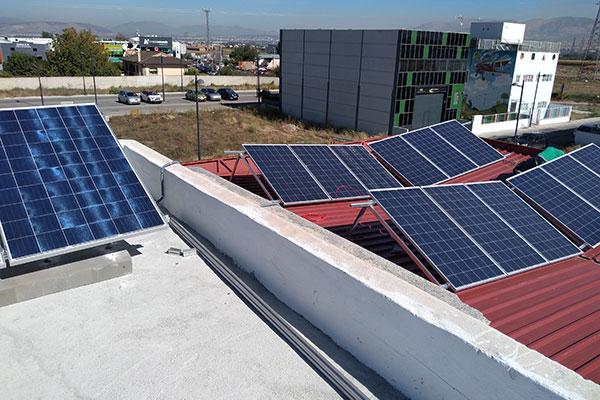 estacion-fotovoltaica-granada-4