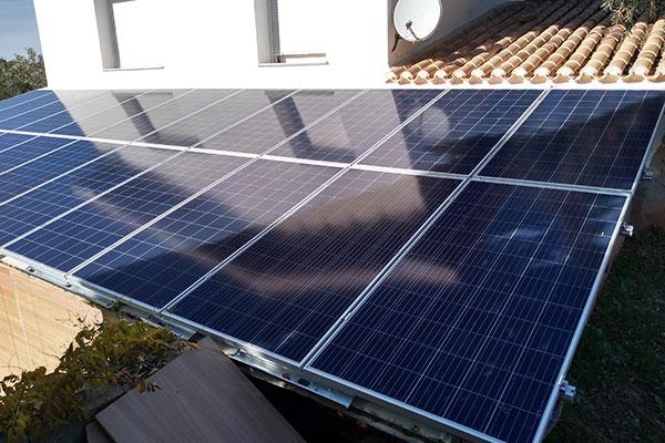 fotovoltacia-vivienda-granada