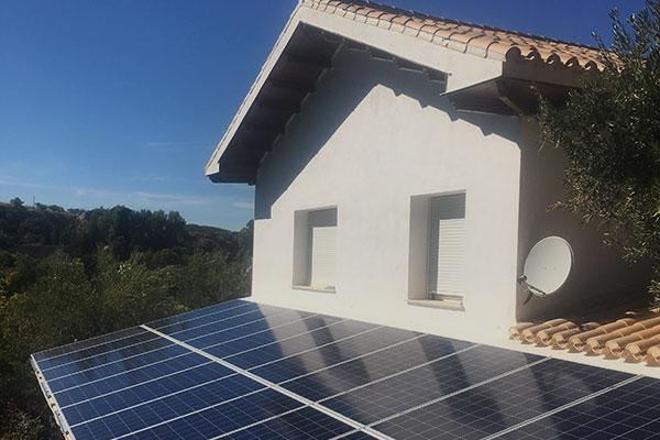 fotovoltacia-vivienda-granada2
