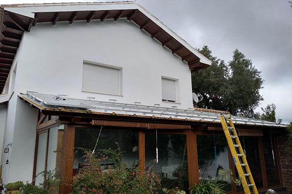 fotovoltacia-vivienda-granada3
