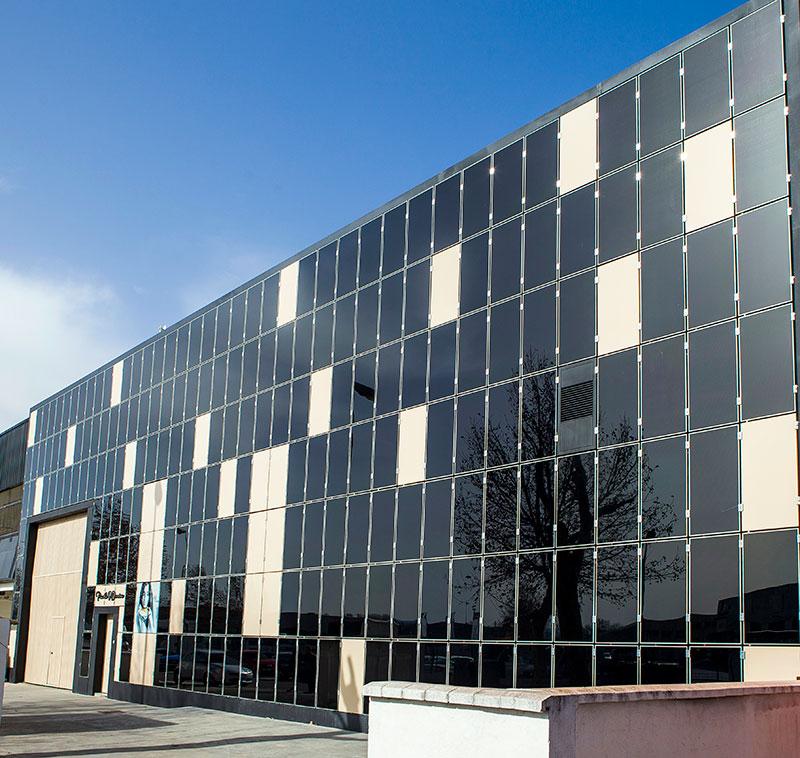 fotovoltaica-puerta-bernina