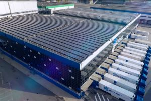 instalacion-solar-fachada
