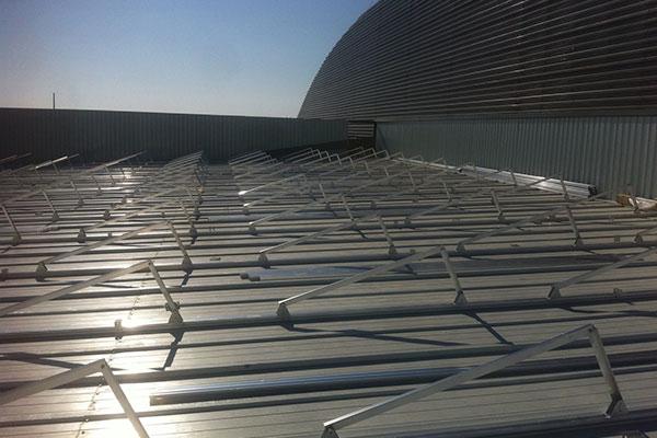 instalacion-solar-nijar-2