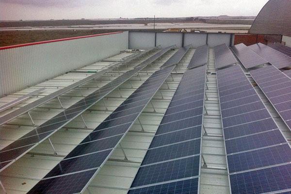 instalacion-solar-nijar-3