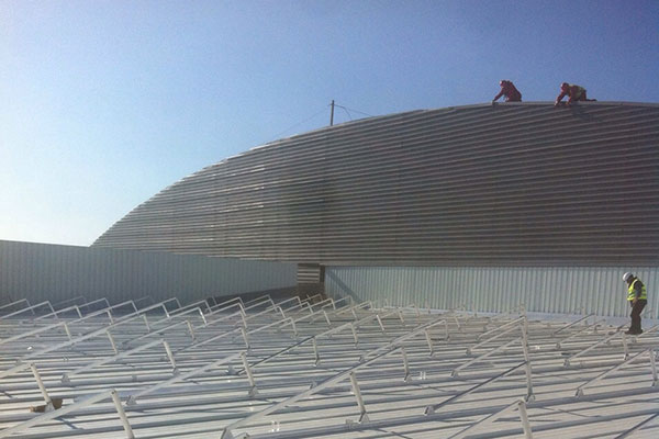 instalacion-solar-nijar