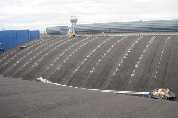 marcon-fotovoltaica-1
