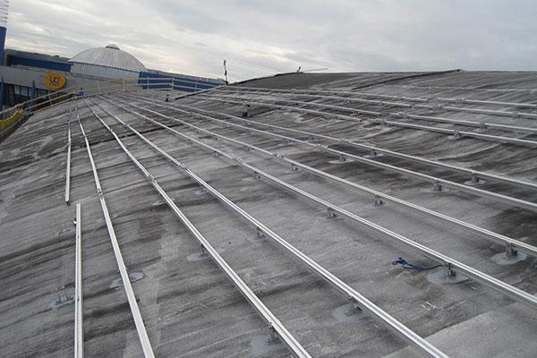 marcon-fotovoltaica-2