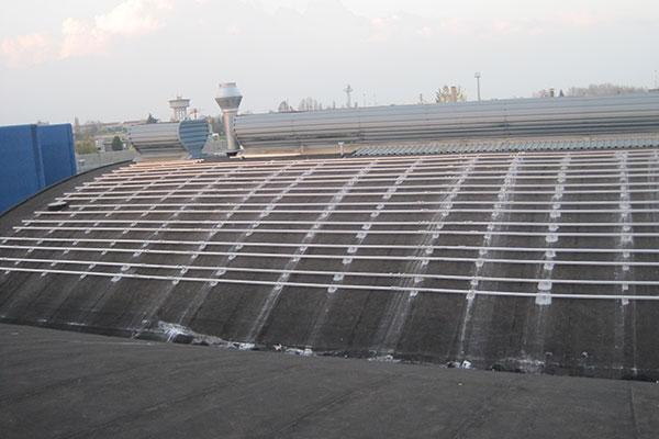 marcon-fotovoltaica-3
