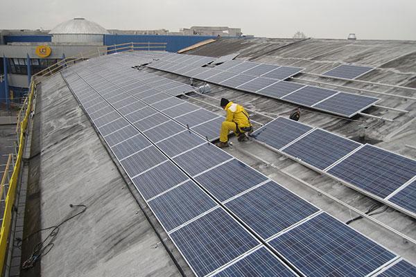 marcon-fotovoltaica-4