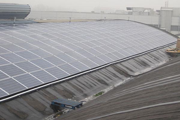 marcon-fotovoltaica-5