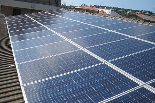 pesaro-solar-3