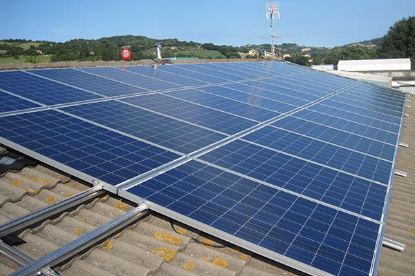 pesaro-solar-5