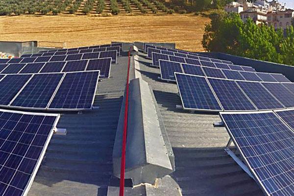 placas-solares-alcala-la-real-1