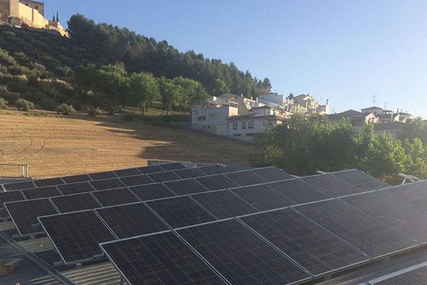 placas-solares-alcala-la-real-2