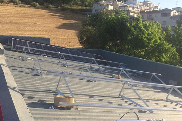placas-solares-alcala-la-real-4