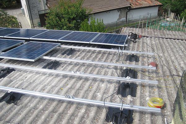 ulisse-solar-2