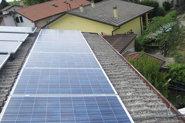 ulisse-solar-3